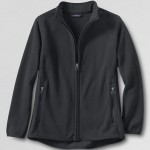 VINCI School fleece